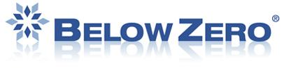 Below Zero®
